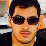 Fakiri from Le Cendre | Man | 29 years old | Sagittarius