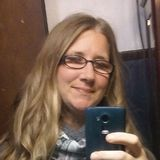 Cole from Lowell | Woman | 35 years old | Virgo