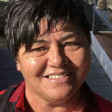 Annie from Dargaville | Woman | 56 years old | Capricorn
