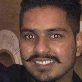 Preetsaman from Phagwara | Man | 27 years old | Aquarius