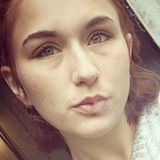 Bri from Gillett | Woman | 28 years old | Virgo