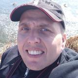 Lee from Saint Helens | Man | 38 years old | Taurus