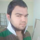 Anil from Tirumullaivasal | Man | 21 years old | Virgo