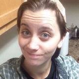 Jess from Newport News | Woman | 29 years old | Taurus