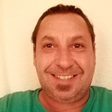 Johncfreemano7 from Fort Lauderdale   Man   50 years old   Aries