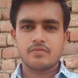 Vipul from Radhanpur | Man | 26 years old | Libra