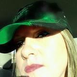 Trayc from Manson | Woman | 44 years old | Sagittarius