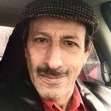 Adela98Ia from Everett | Man | 60 years old | Aquarius