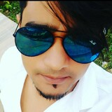 Shubh from Lucknow   Man   22 years old   Sagittarius