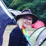 Ellie from Dartford | Woman | 23 years old | Aries