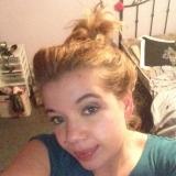 Sammi from Joliet | Woman | 34 years old | Gemini