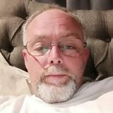 Rickjjn9 from Pevely   Man   46 years old   Taurus