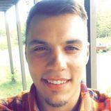 Shawn from Hatley | Man | 26 years old | Sagittarius