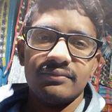 Mohan from Gajuwaka | Man | 26 years old | Gemini