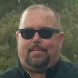 Todd from Oakville | Man | 52 years old | Leo