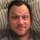 Kurt from Myrtle Beach | Man | 39 years old | Sagittarius