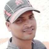 Sukanta from Konarka   Man   35 years old   Pisces