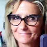 Michelle from Ocala | Woman | 53 years old | Aquarius