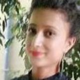 Raban from Jammu | Woman | 25 years old | Capricorn