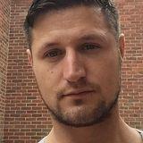 Wayne from Uppingham | Man | 34 years old | Capricorn