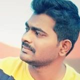 Ram from Singarayakonda   Man   26 years old   Gemini