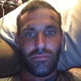 Darrin from Plattenville   Man   36 years old   Taurus