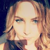 Audg from Saskatoon | Woman | 30 years old | Libra
