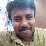 Deepu from Bokaro | Man | 40 years old | Gemini