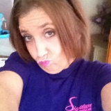 Lindy from Clinton | Woman | 32 years old | Aquarius