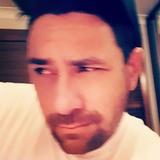 Noelz from Matamata   Man   34 years old   Leo