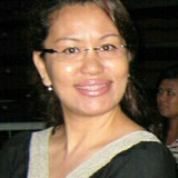 Hh from Kuala Lumpur | Woman | 55 years old | Capricorn