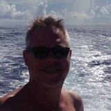 Chris from Armidale | Man | 57 years old | Gemini