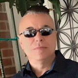 Joehq from Hawthorne | Man | 57 years old | Leo