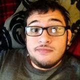 Joe Joe from Dalton | Man | 24 years old | Cancer