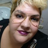 Crisbi from Vigo | Woman | 31 years old | Aries