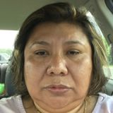 Cristy from Manassas | Woman | 49 years old | Taurus