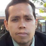 hispanic atheist #10