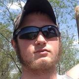 Hick from Middletown   Man   23 years old   Scorpio
