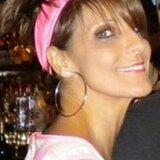 Elisa from Irvington | Woman | 52 years old | Aquarius