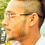 Sahil from Kukatpalli | Man | 26 years old | Virgo