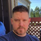 Aj from Beaverton   Man   35 years old   Virgo