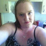Caz from Grangemouth | Woman | 38 years old | Pisces