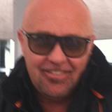 Chairman from Deira | Man | 55 years old | Gemini