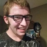 Zac from Monee | Man | 27 years old | Virgo