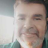 Morganjarradkm from Ocala   Man   53 years old   Capricorn