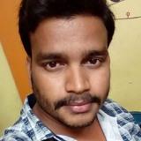 Radha from Palakollu | Man | 26 years old | Sagittarius