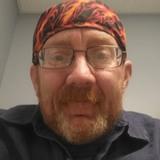Billy from Genesee | Man | 51 years old | Scorpio