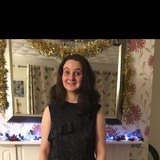 Sophie from Ellesmere Port | Woman | 21 years old | Scorpio