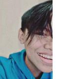Qid from Miri | Man | 20 years old | Sagittarius