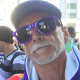 Steven from Tracy | Man | 63 years old | Cancer